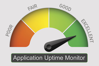 5 Ways to Increase Application Availability