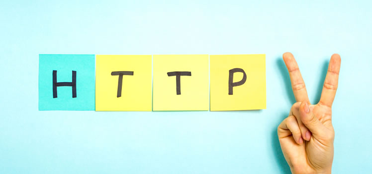 HTTP/2 Makes the Internet Faster