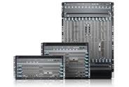 Juniper SRX Firewalls