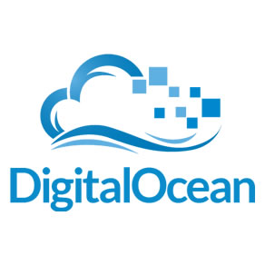 Load Balancing Droplets from Digital Ocean