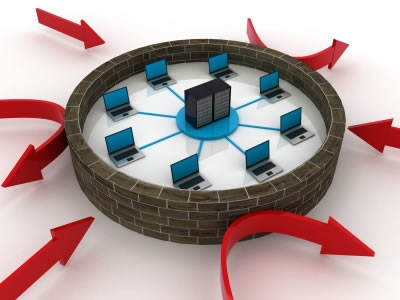 positive security model web application firewall waf core technology