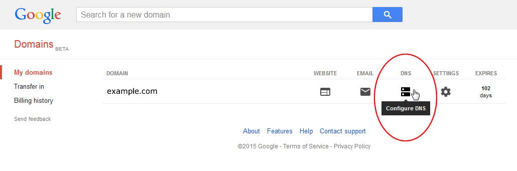 changing-nameservers-at-google-1