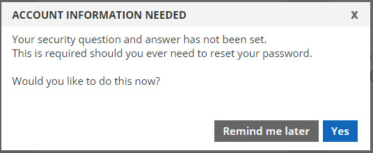 cloud-security-question-and-answer