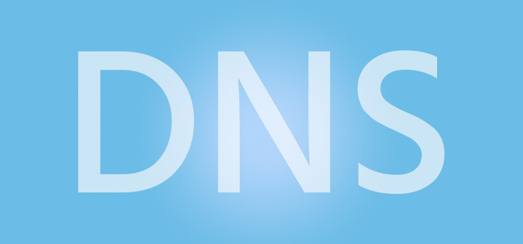 A Primer on the Domain Name System (DNS) | Total Uptime®