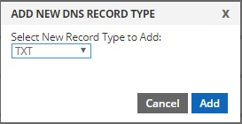 add-dns-record-type