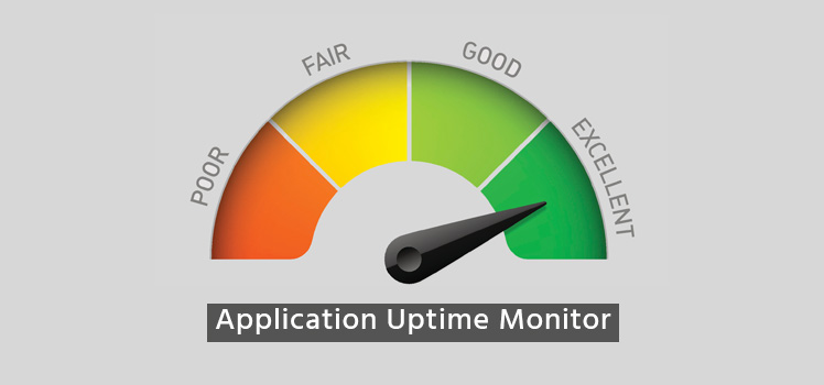 Top Tools for Network Troubleshooting | Total Uptime®