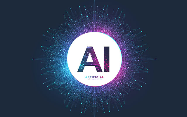 Powered by Artificial Intelligence (AI)